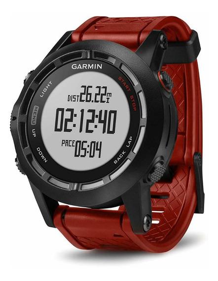 Relógio Garmin Fenix 2 - Pronta Entrega