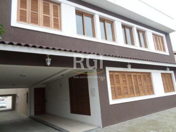Apartamento Em Centro Com 2 Dormitórios - Ik31158