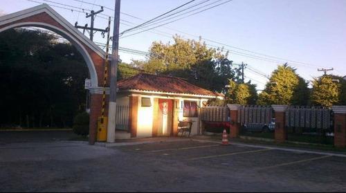 Apartamento Com 3 Dormitórios À Venda, 65 M² Por R$ 190.800 - Passo Das Pedras - Gravataí/rs - Ap0777