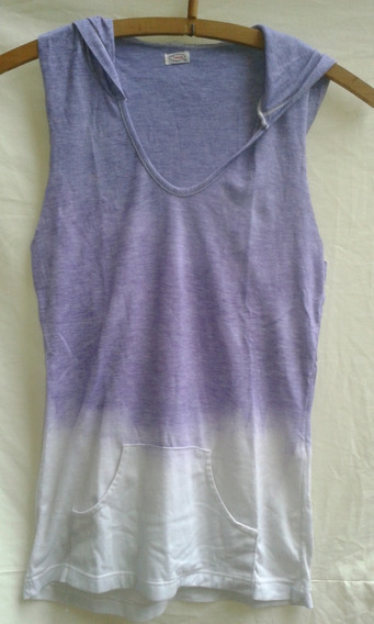 Lote De 45 Remeras/musculosas Para Mujer Talle M