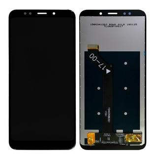 Lcd Xiaomi Pantalla Modulo Display Respuesto Mi A2 A 2