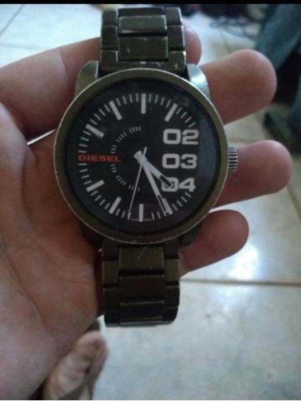 Relógio Masculino Diesel Dz1469