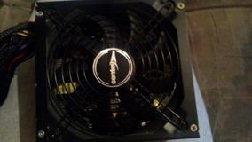 Fonte Real 600 Wattss