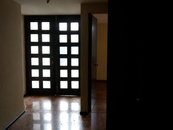 P Excelente Casa En Condominio