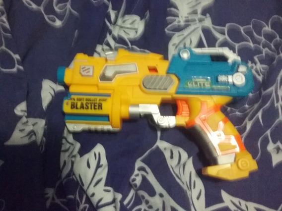 Arma De Jugete