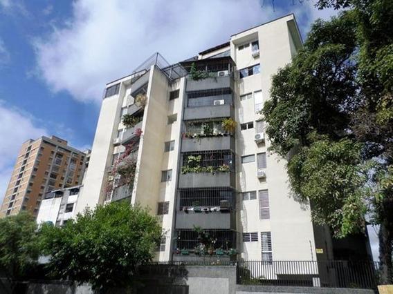 Apartamento En Valle Abajo # 19-15883