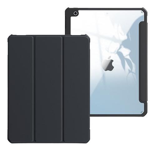 Funda iPad 7/8 10.2  Xundd Dream Contra Golpes Smart Case