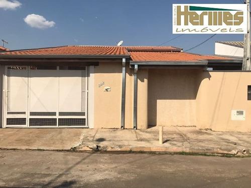 Casa - Ca01414 - 32773379