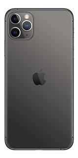 iPhone 11 Pro Max 64gb Space Gray-el