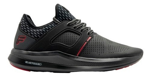 Zapatilla Fila F-fit Tech