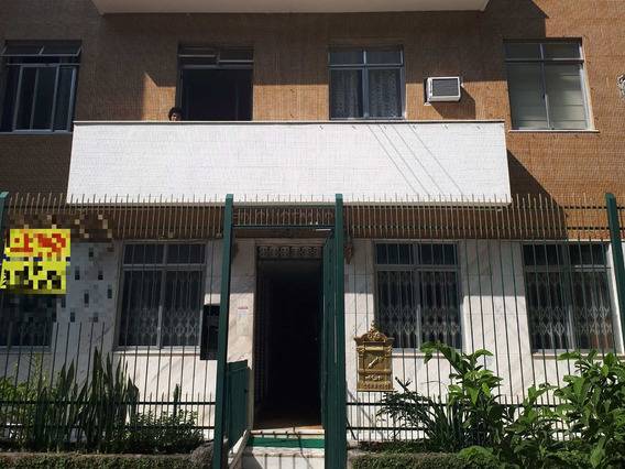 Apartamento - Ap00064 - 34359655
