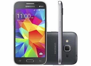 Samsung Galaxy Win2 Duos Com Tv Digital