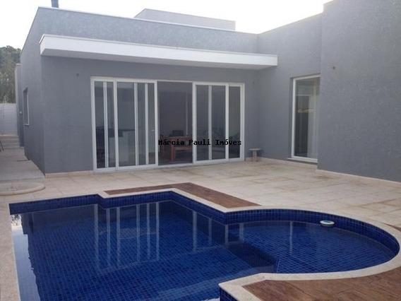 Condomínio Jatobás - Ca00137 - 2951785