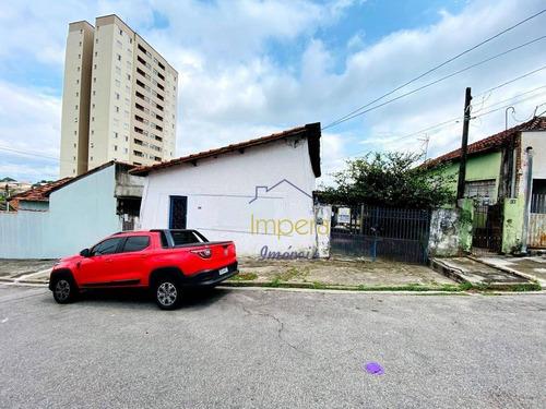 Casa Com 3 Dormitórios À Venda, 133 M² Por R$ 318.000,00 - Monte Castelo - São José Dos Campos/sp - Ca0036