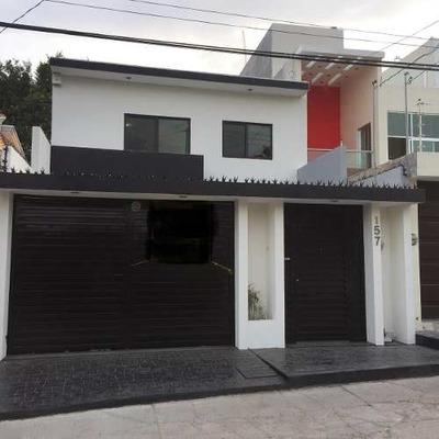 Bonita Casa A La Venta En Juan Crispin