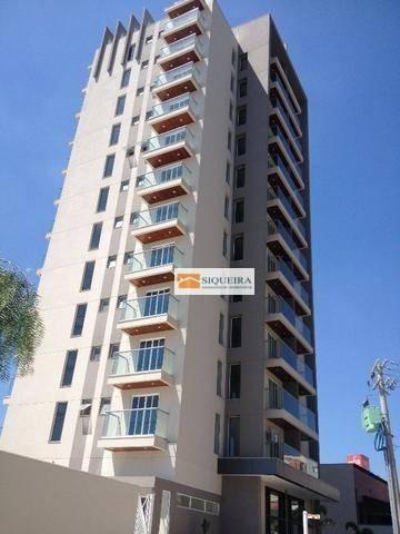 Sala À Venda, 40 M² Por R$ 280.000 - Parque Campolim - Sorocaba/sp - Sa0201