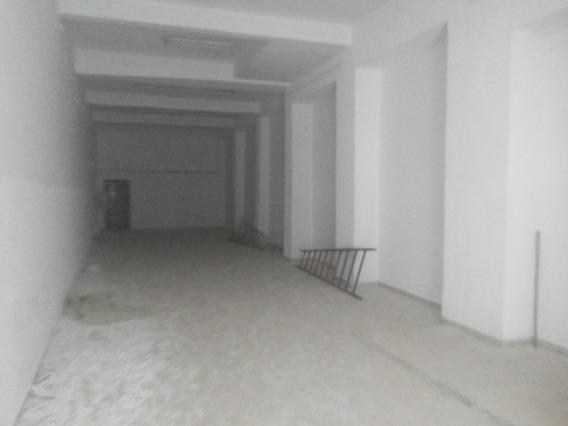 Salão Em Cerqueira César, São Paulo/sp De 180m² Para Locação R$ 9.500,00/mes - Sl162990