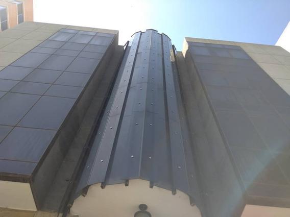 Alquiler De Oficina En La Arboleda Centro Profes Aragua Cc