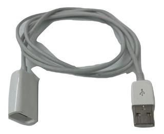 Cable Extension Teclado Mac Apple Usb Accesorios