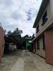 Casa Doble En Bonita Propiedad Chimaltenango, Chimaltenango