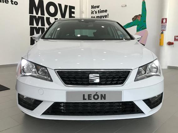 Seat León Style Plus
