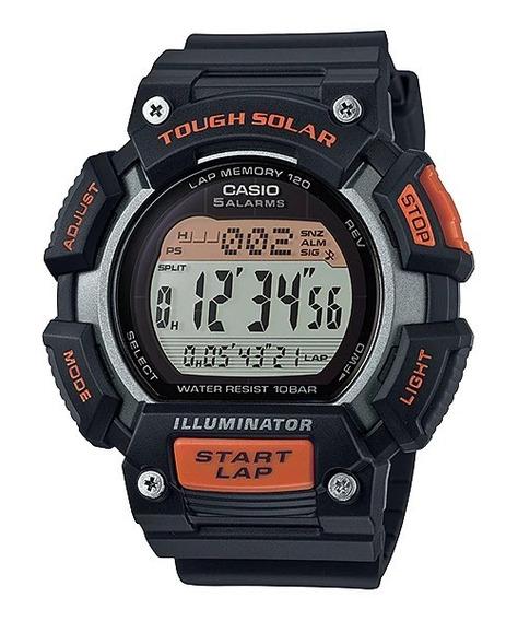 Relógio Casio Stl-s110h-1adf