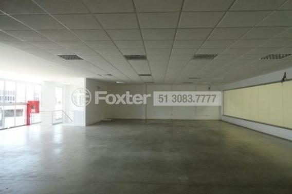Depósito, 938.11 M², São João - 116081