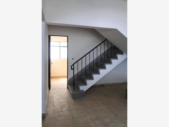Casa Sola En Renta Ampliación Casas Alemán