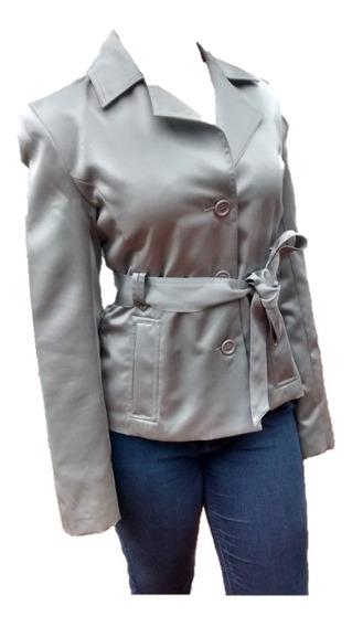 Blazer Casaco Feminino Calvin Klein Importado Original Novo