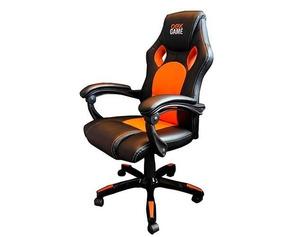 Cadeira Gamer Oex Gc-100 Frete Grátis