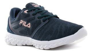 Zapatillas Lady Fila Sport 78 Tienda Oficial