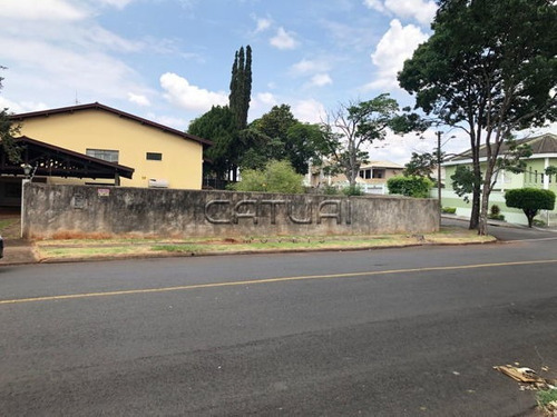 Imagem 1 de 16 de Casa Térrea Com 4 Quartos - 403448-v
