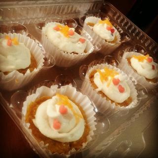 Galletas,cupcakes,postres Sin Harina,sin Azúcar