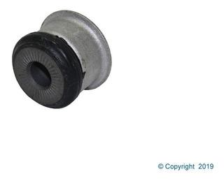 Buje Puente Motor Astra 1.8 2.2 Zafira 1.8 2.2 2000/2008 C/u