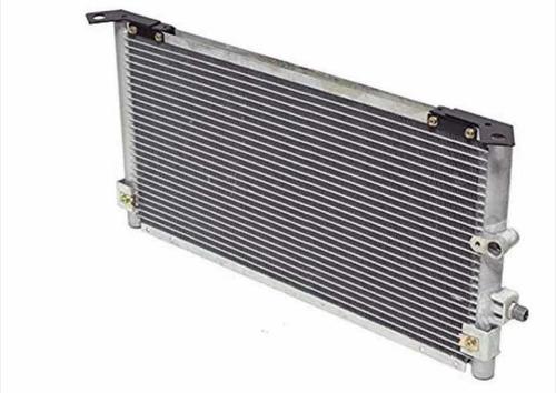 Condensador Toyota Hilux 98