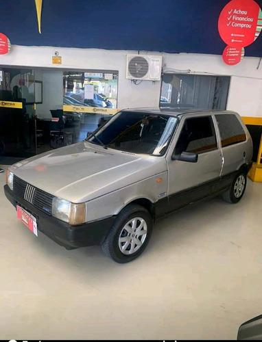Fiat Uno Uno Cs Top