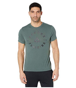Shirts And Bolsa Reebok Gs 32681558