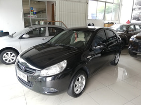 Jac J3 Extra Full Hasta 80% Financiado