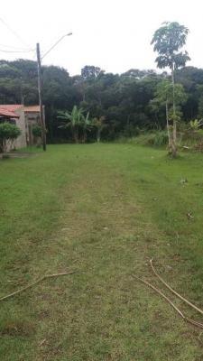 Terreno Barato Em Itanhaém -sp!!