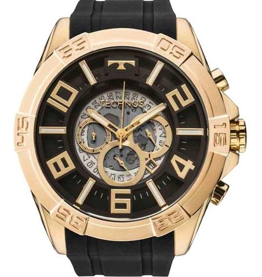 Relógio Technos Masculino Os2abg/8p