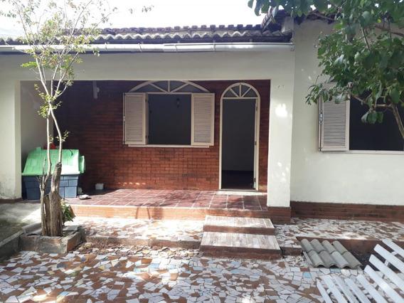 Casa À Venda Em Niterói/rj - 200