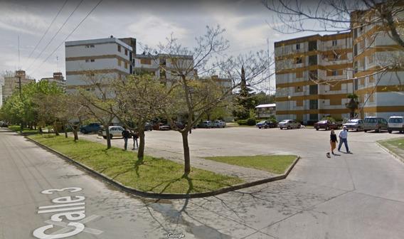 Departamento Villa Elisa La Plata Pos. Financ. Dolar S/int