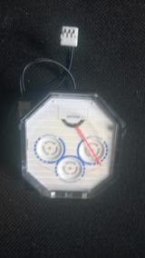 V.u Meter Som Philips Fwm 779 Funcionando Disponivel