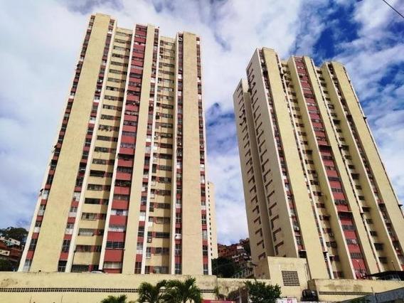 Mls #20-9682 Apartamento Venta. El Valle. Amoblado. Em