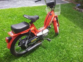 Zanella V3 1986