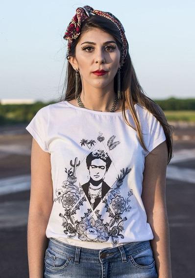 T-shirt Lothbrok Frida