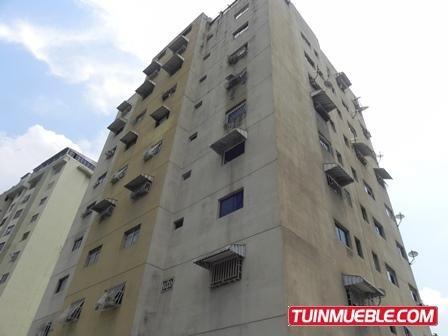 Apartamento En Alquiler Colinas De Los Caobos