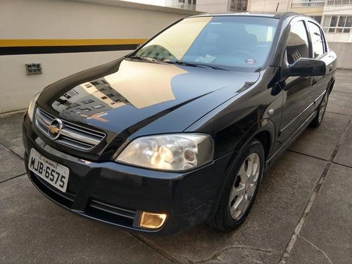 Chevrolet Astra Sedan  Gnv 2.0  2011/2011