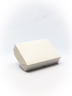 20 Caixas De Presente 15x11x3,5: Retangulares -0