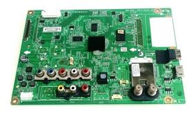 Placa Principal Lg 50pn4500 42pn4600 Nova E Original
